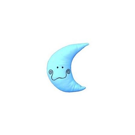 Almofada Lua