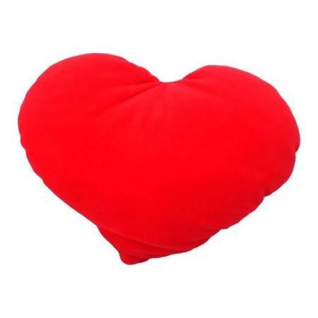 Travesseiro Coração